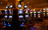 Las Vegas snapshots