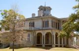 Jemison Mansion