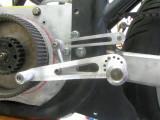 0828 Rear brake linkage (final)