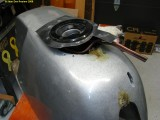0259 gas tank modification