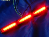 0296 brake light (standard brightness)