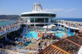 Mediterranean Cruise June 2009