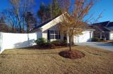 3274 Liberty Commons Drive - Front.jpg