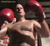 Hairy Sportsmens Gay Forum Sexy Cubs Chubs Bulletin Boards of Married Men Shirtless