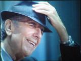Leonard Cohen - Liverpool - 14 July 2009