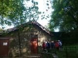 Dinefwr Pump House