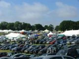 Gower Show 2006