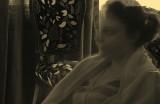 WEEK 24 my  daughter MARTA