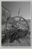 Bodie, Revisited
