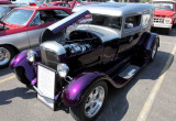 1928 Ford.