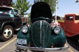 1939 Ford PU.