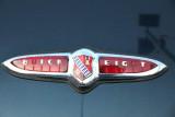 Buick Eight.