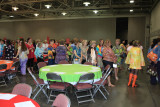 Stampin' Up! Convention