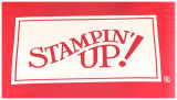 Stampin' Up ! Convention