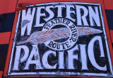 Wester n Pacific