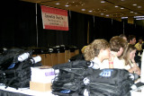 2003 Convention