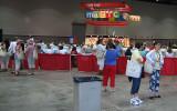 2004 Convention Florida