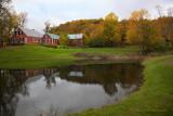New England & Miscellaneous
