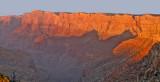 Arizona/Utah Southwest Galleries