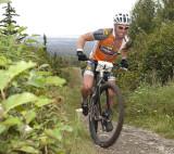 climb022.jpg