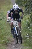 climb003.jpg