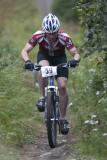climb004.jpg