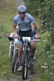 climb005.jpg