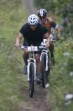 climb006.jpg