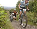 climb026.jpg