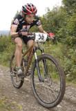 climb032.jpg