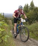 climb025.jpg