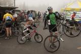 2nd Cross race, Arctic Bicycle Club