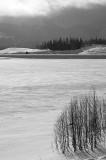 Utah - Winter 2010/11