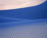 Inner Dune Detail