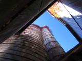 Inside angles