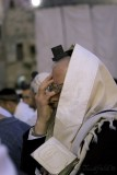 Birkat Hachamah