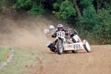 Rhodes Minnis Grass-track 2010
