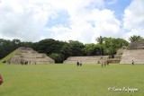 Altun Ha (Belize)