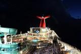 Caribbean Cruise 2012