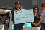 Texas Honor Ride - Nov 2008