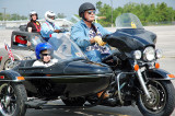 Ride for Kids 2009