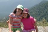 Blue Ridge Outing