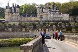 Loire Valley Tour
