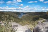 Garrigal National Park