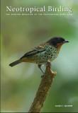 Neotropical Birding #4