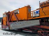 SPMW-4034-Truckee.jpg