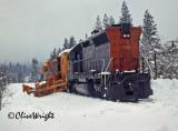 SPMW-3419-plowing-Mott-Sidi.jpg