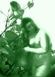 21-JUIN-2009