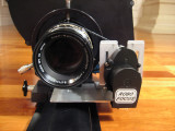 200mm-Pentax-6x7-lens-IMG_5232.jpg