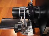 200mm-Pentax-6x7-lens-IMG_5233.jpg